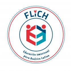 LogoFlich